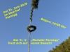 einl-maibaumumschneiden